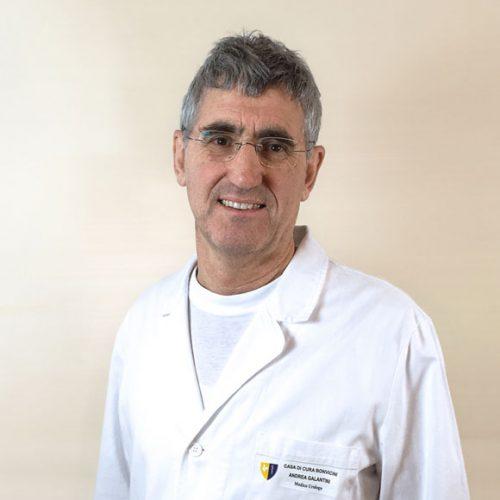Dott. Andrea Galantini
