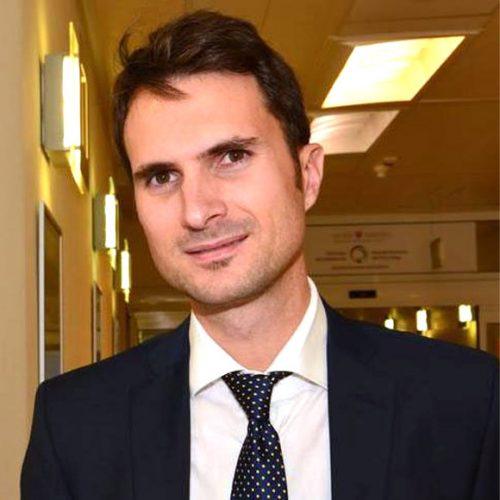 Alessandro Bonvicini