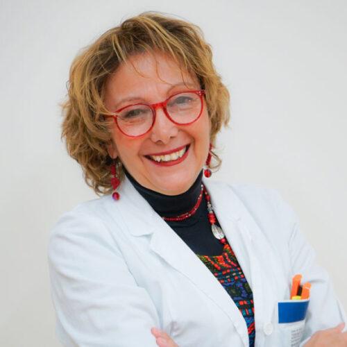 Anna Giulia Travaglini