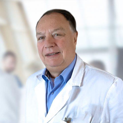 Dott. Emanuele Laudi