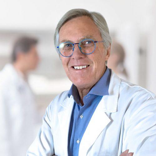 Dott. Paolo Bonvicini