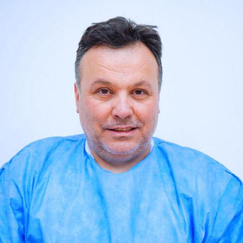Dott. Charalampos Dellis