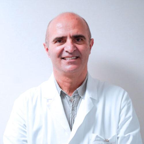 Dott. Armando Zammarchi