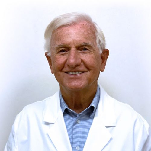 Prof. Dr. Paolo Coser