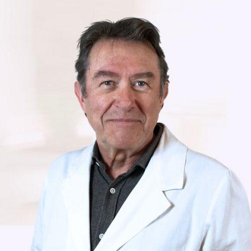 Dott. Wolfgang Moroder