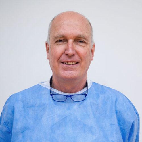 Dott. Frank Nienstedt
