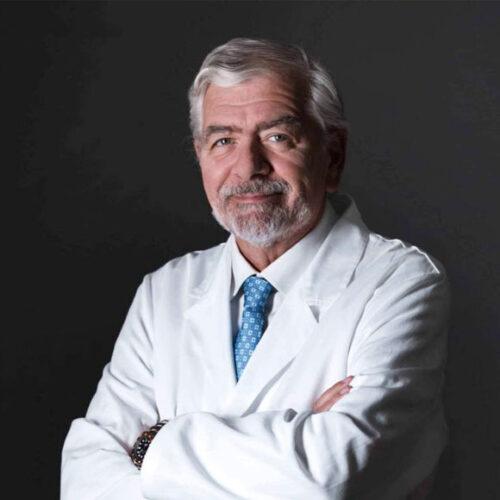 Dott. Mario Vitale