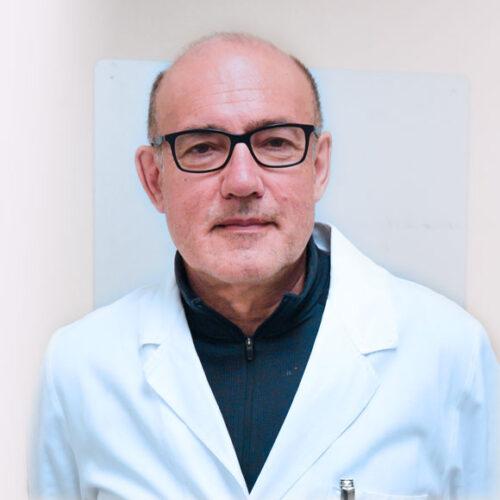 Dott. Maurizio Luraschi