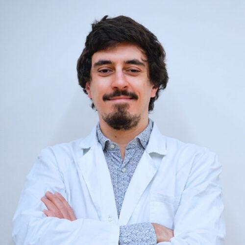 Dott. Nicolò Laratta