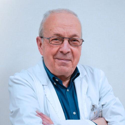 Dott. Pierantonio Gottardi