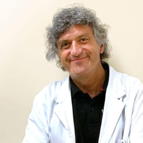 Dott. Alberto Meggio