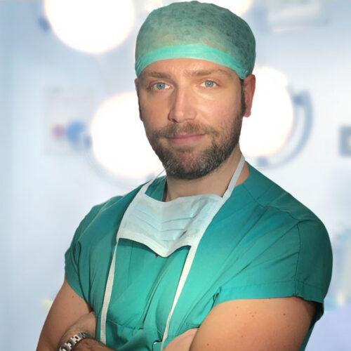 Dott. Filippo Gagliardi