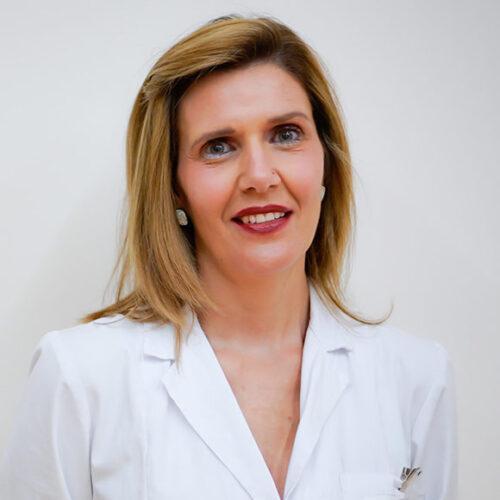 Dott.ssa Annalisa Mozzato